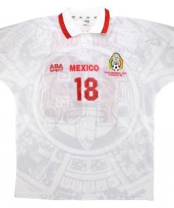 Mexico_1998_1024x1024@2x