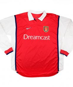 arsenal-99-home-mw-ls-uefa_4