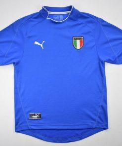 eng_pl_2003-04-ITALY-SHIRT-S-134463_1