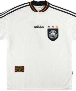 germany-96-home-mw-7-front_1024x1024@2x