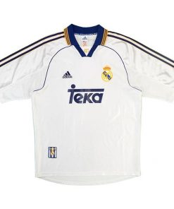 real-madrid-98-home-use_1_5_1_4_1_1_1_1_1_1024x1024@2x