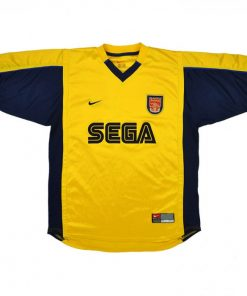 arsenal-99-away-use_4_4_2_2_2_1_2_1_1_1_1_1_2_1_1_1_1_1_2_2_1_1_2_2_1_1_2_1_1_1_1