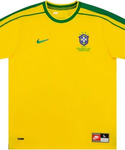 brazil-98-home-tags-reproduction